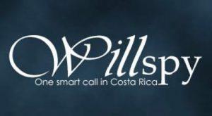 willspy-costa-rica-private-investigator
