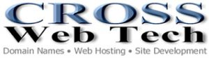 website-cross-web-tech-logo