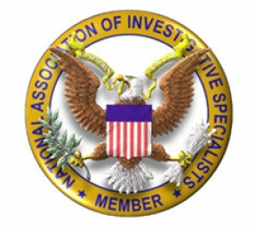 references-national-association-investigative-specialist