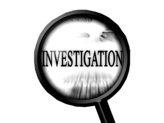 investigation-cases